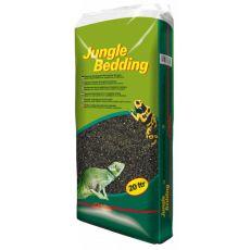Podkladová směs substrátů Jungle Bedding - 20 l
