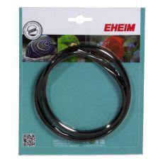 Těsnicí kroužek EHEIM pro filtr 2226 - 2328