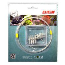 Sada čistících kartáčků EHEIM