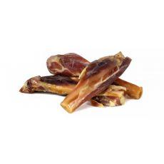 Odměna pro psy MEDITERRANEAN NATURAL Serrano Ham Bones – 80 g