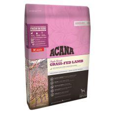 ACANA Singles Grass-Fed Lamb 6 kg
