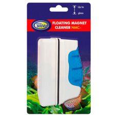 Plavající magnetická stěrka NMC XL - extra large