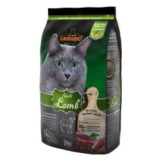 Leonardo Adult Sensitive Lamb 2 kg