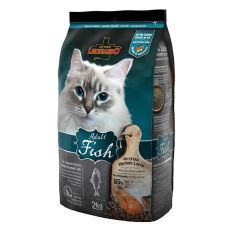 Leonardo Adult Sensitive Fish 2 kg