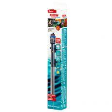 Ohřívač do akvária EHEIM thermocontrol 150W