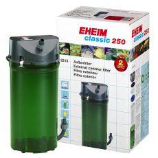 Eheim Classic 250 (2213010) - 440 l/h - bez médií