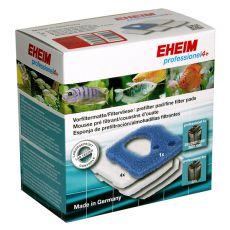 Filtrační média pro EHEIM professionel 4+