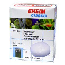 EHEIM classic 2213 – filtrační vložka bílá