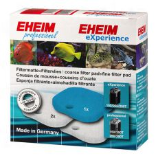 Filtrační média 2616220 pro EHEIM professionel a eXperience