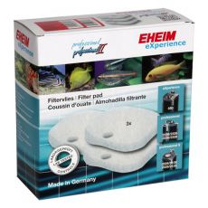 Filtrační média pro EHEIM professionel, professionel II a eXperience