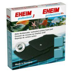 Filtrační médium EHEIM professionel 3e a professionel 4+