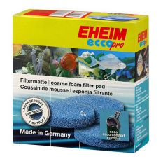 Filtrační médium EHEIM eccopro 2616310