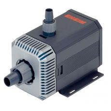 EHEIM 1048 vodní čerpadlo 600 L / hod.