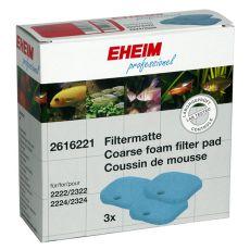 Filtrační vložka pre EHEIM professionel