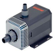 EHEIM 1250 vodní čerpadlo 1200 L / hod.
