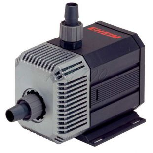EHEIM 1262 vodní čerpadlo 3400 L / hod.