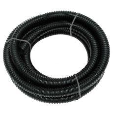 AquaNova univerzální PVC hadice, 40 mm (bm)