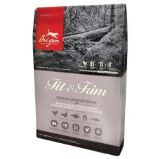 Orijen FIT & TRIM 11,4 kg