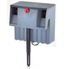EHEIM Liberty 2042 - 200 L závěsný filtr