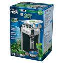 JBL CristalProfi e902 greenline – vnější filtr (90 - 300 l)