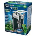 JBL CristalProfi e1502 greenline – vnější filtr (200 - 700 l)
