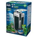 JBL CristalProfi e1902 greenline – vnější filtr (200 - 800 l)
