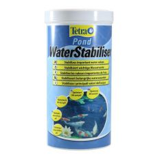 TetraPond WaterStabiliser 1,2 kg