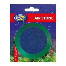 Vzduchovací kámen – disk 12,5 cm