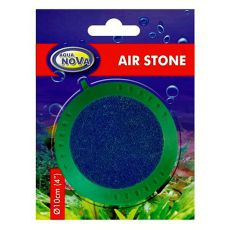 Vzduchovací kámen – disk 10 cm