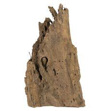 Kořen do akvária DRIFT WOOD - 20 x 10 x 35 cm