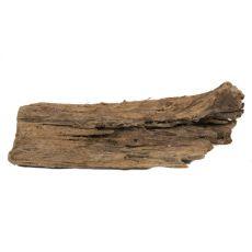 Kořen do akvária DRIFT WOOD - 33 x 18 x 12 cm
