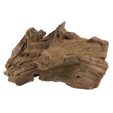 Kořen do akvária DRIFT WOOD - 29 x 16 x 19 cm