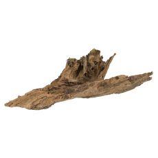 Kořen do akvária DRIFT WOOD - 33 x 21 x 15 cm