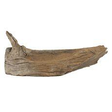 Kořen do akvária DRIFT WOOD - 34 x 18 x 12 cm