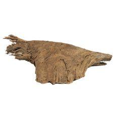 Kořen do akvária DRIFT WOOD - 36 x 25 x 13 cm