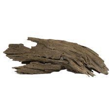 Kořen do akvária DRIFT WOOD - 25 x 12 x 8 cm