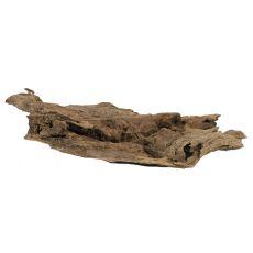 Kořen do akvária DRIFT WOOD - 25 x 15 x 5 cm