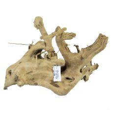 Kořen do akvária Old Twity Wood - 21 x 18 x 17 cm