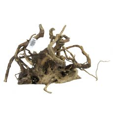 Kořen do akvária Old Twity Wood - 43 x 26 x 25 cm