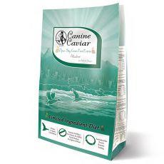 Canine Caviar Grain Free Open Sky, kachna 5 kg