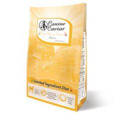 Canine Caviar Grain Free Open Meadow, jehně 2 kg