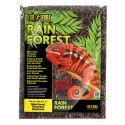 Podestýlka terarijní Rain Forest 26,4 l