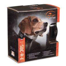 Obojek proti štěkání – Sportdog NOBARK SBC-RE