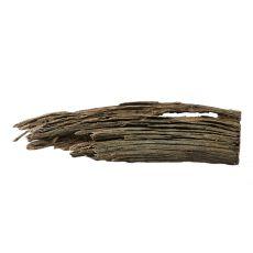 Kořen do akvária DRIFT WOOD - 33,5 x 3 x 8 cm