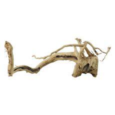 Kořen do akvária Old Twity Wood – 26 x 18,5 x 10 cm