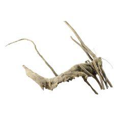 Kořen do akvária Old Twity Wood – 29 x 12 x 20 cm