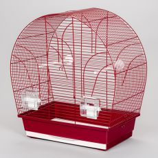 Klec pro papouška TINA - 51 x 28 x 55 cm