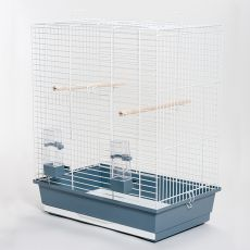 Klec pro papoušky ARA - 54 x 34 x 68,5 cm