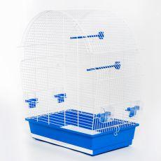 Klec pro papoušky DONNA III - 60 x 40,5 x 71,5 cm