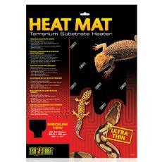 EXO TERRA Heat Wave 16W – vyhřívací deska do terária, M